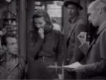 Meet John Doe - 1941 Image Gallery Slide 5