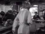 Meet John Doe - 1941 Image Gallery Slide 13