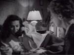 Meet John Doe - 1941 Image Gallery Slide 26