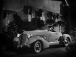 The Devil Bat - 1940 Image Gallery Slide 5