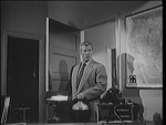 Killers From Space - 1954 Image Gallery Slide 8