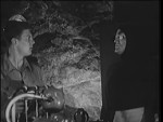 Killers From Space - 1954 Image Gallery Slide 15