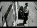 The Sadist - 1963 Image Gallery Slide 1