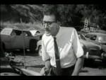 The Sadist - 1963 Image Gallery Slide 4