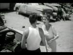 The Sadist - 1963 Image Gallery Slide 7