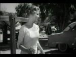 The Sadist - 1963 Image Gallery Slide 8