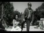The Sadist - 1963 Image Gallery Slide 10