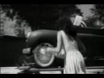 The Sadist - 1963 Image Gallery Slide 11