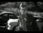 The Sadist - 1963 Image Gallery Slide 14