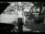 The Sadist - 1963 Image Gallery Slide 15