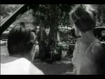 The Sadist - 1963 Image Gallery Slide 16
