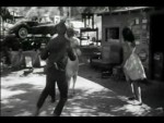 The Sadist - 1963 Image Gallery Slide 18