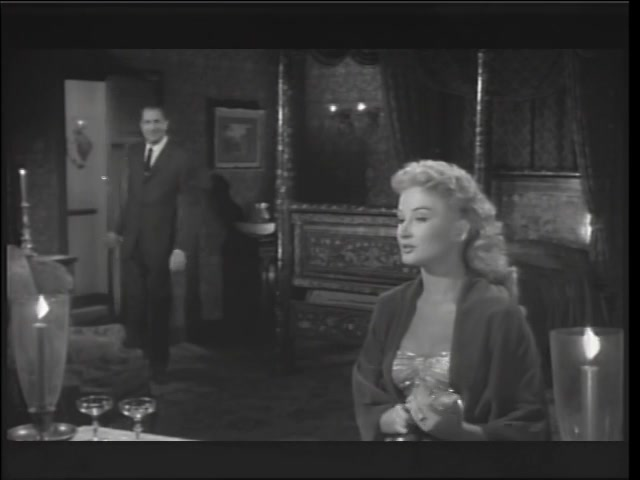 House on Haunted Hill 11