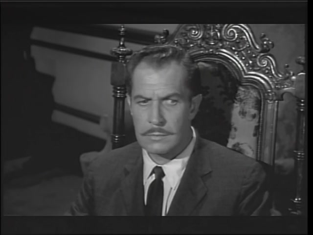 House on Haunted Hill 18