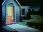 Popeye – Fright to the Finish - 1954 Image Gallery Slide 6