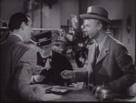 Two Weeks to Live - 1943 Image Gallery Slide 4