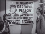 Two Weeks to Live - 1943 Image Gallery Slide 14