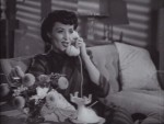 Two Weeks to Live - 1943 Image Gallery Slide 19