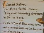 Gulliver's Travels - 1939 Image Gallery Slide 1