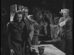 Robin Hood 094 – The Profiteer - 1957 Image Gallery Slide 1