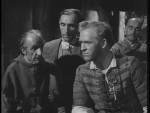 Robin Hood 094 – The Profiteer - 1957 Image Gallery Slide 2