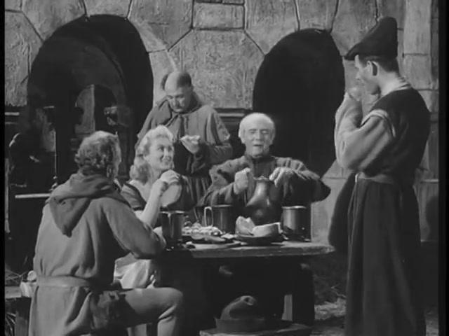 Robin Hood 094 – The Profiteer 3
