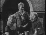 Robin Hood 094 – The Profiteer - 1957 Image Gallery Slide 6