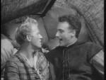 Robin Hood 094 – The Profiteer - 1957 Image Gallery Slide 10