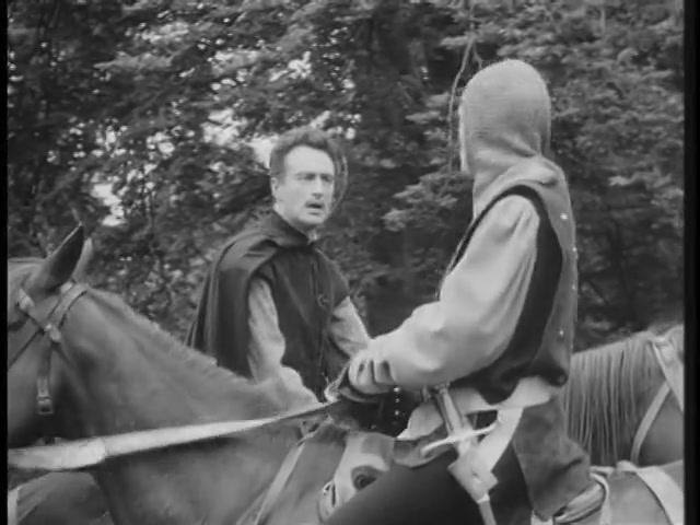 Robin Hood 094 – The Profiteer 15
