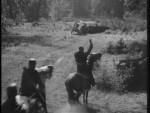 Robin Hood 094 – The Profiteer - 1957 Image Gallery Slide 16