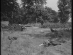 Robin Hood 094 – The Profiteer - 1957 Image Gallery Slide 17