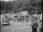 Robin Hood 096 – The Healing Hand - 1958 Image Gallery Slide 6
