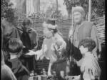Robin Hood 096 – The Healing Hand - 1958 Image Gallery Slide 7