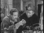 Robin Hood 096 – The Healing Hand - 1958 Image Gallery Slide 14