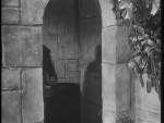 Robin Hood 096 – The Healing Hand - 1958 Image Gallery Slide 15