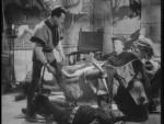 Robin Hood 096 – The Healing Hand - 1958 Image Gallery Slide 16