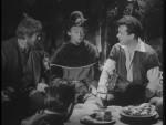 Robin Hood 096 – The Healing Hand - 1958 Image Gallery Slide 18