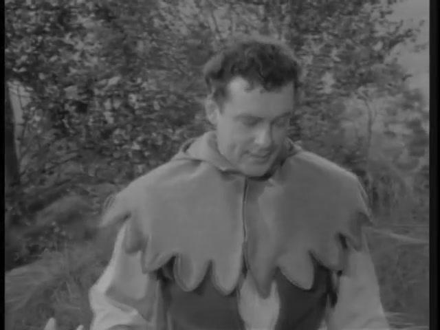 Robin Hood 097 – One Man's Meat 15