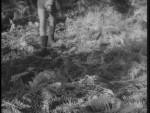 Robin Hood 098 – Castle in the Air - 1958 Image Gallery Slide 1