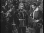 Robin Hood 098 – Castle in the Air - 1958 Image Gallery Slide 2