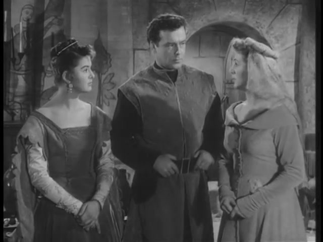 Robin Hood 098 – Castle in the Air 9