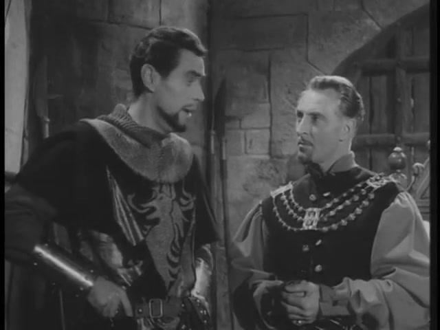 Robin Hood 098 – Castle in the Air 13