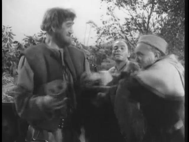 Robin Hood 100 – Roman Gold 2