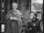 Robin Hood 100 – Roman Gold - 1958 Image Gallery Slide 8
