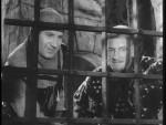 Robin Hood 100 – Roman Gold - 1958 Image Gallery Slide 11