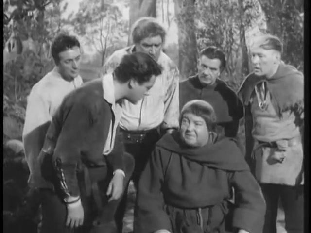 Robin Hood 100 – Roman Gold 12