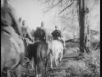 Robin Hood 100 – Roman Gold - 1958 Image Gallery Slide 13