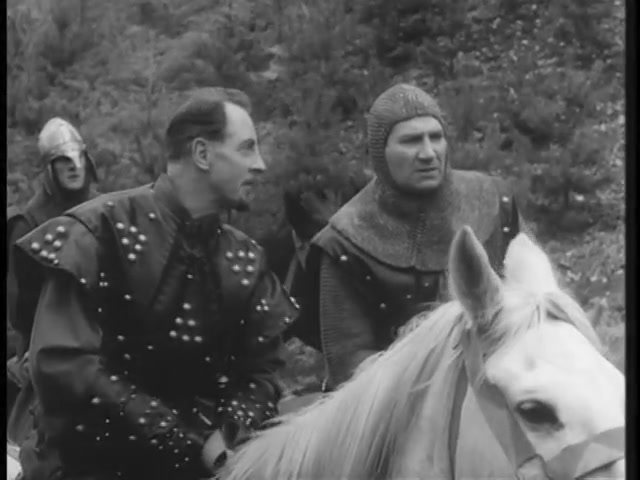Robin Hood 100 – Roman Gold 14