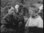 Robin Hood 100 – Roman Gold - 1958 Image Gallery Slide 15