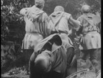 Robin Hood 101 – The Ghost that Failed - 1958 Image Gallery Slide 1